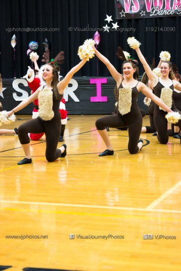 Voyager Spring Show-3284