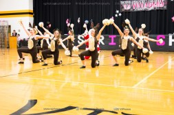 Voyager Spring Show-3287