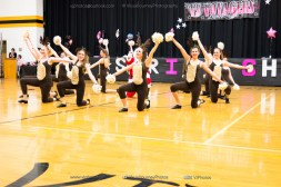 Voyager Spring Show-3288
