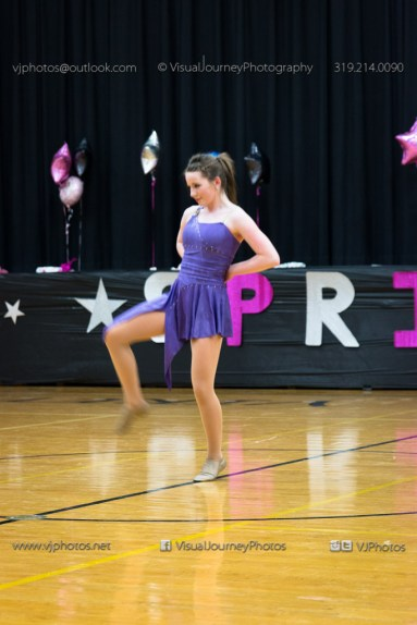 Voyager Spring Show-3296