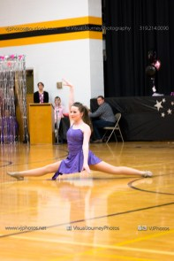 Voyager Spring Show-3302