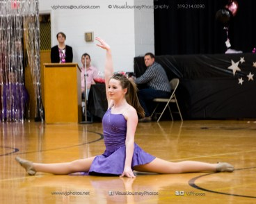 Voyager Spring Show-3303