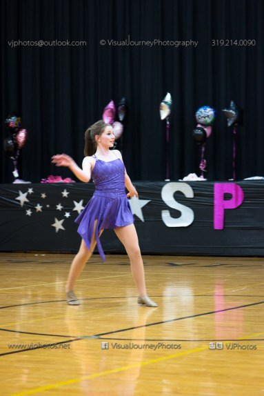 Voyager Spring Show-3309