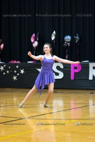 Voyager Spring Show-3311