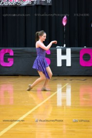 Voyager Spring Show-3318