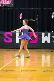 Voyager Spring Show-3326