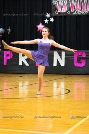 Voyager Spring Show-3348
