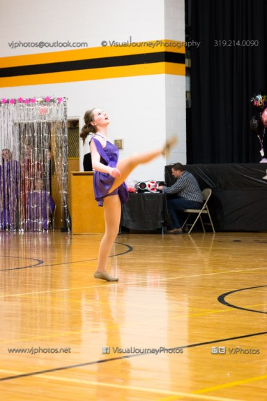 Voyager Spring Show-3365