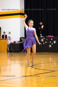 Voyager Spring Show-3367