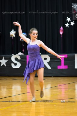 Voyager Spring Show-3371
