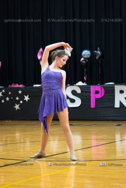 Voyager Spring Show-3385