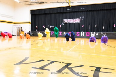 Voyager Spring Show-3399