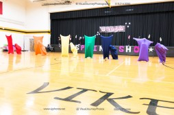 Voyager Spring Show-3409