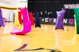 Voyager Spring Show-3478