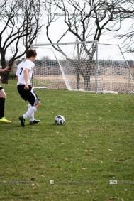 Boys Soccer - CPU vs Western Dubuque-4006