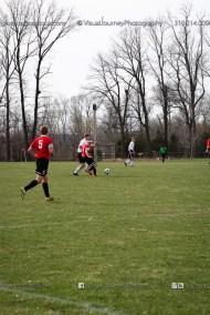 Boys Soccer - CPU vs Western Dubuque-4080