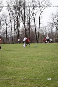 Boys Soccer - CPU vs Western Dubuque-4094