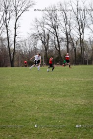 Boys Soccer - CPU vs Western Dubuque-4099
