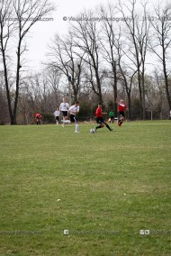 Boys Soccer - CPU vs Western Dubuque-4100