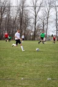 Boys Soccer - CPU vs Western Dubuque-4120