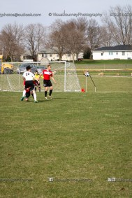 Boys Soccer - CPU vs Western Dubuque-4178