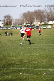 Boys Soccer - CPU vs Western Dubuque-4204