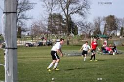 Boys Soccer - CPU vs Western Dubuque-4214