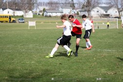 Boys Soccer - CPU vs Western Dubuque-4244