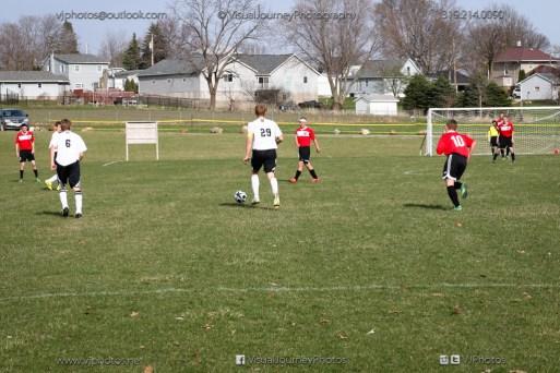 Boys Soccer - CPU vs Western Dubuque-4254