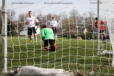 Boys Soccer - CPU vs Western Dubuque-4286