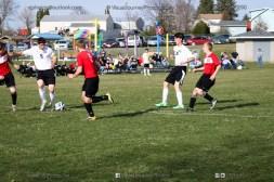 Boys Soccer - CPU vs Western Dubuque-4340