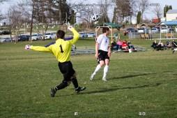 Boys Soccer - CPU vs Western Dubuque-4350