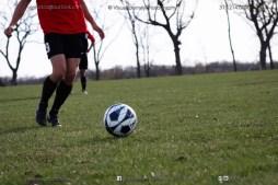 Boys Soccer - CPU vs Western Dubuque-4392