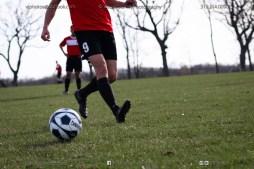 Boys Soccer - CPU vs Western Dubuque-4393