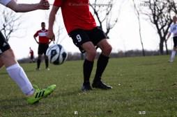 Boys Soccer - CPU vs Western Dubuque-4394