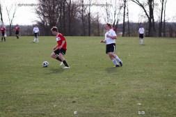 Boys Soccer - CPU vs Western Dubuque-4395