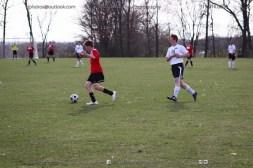 Boys Soccer - CPU vs Western Dubuque-4396