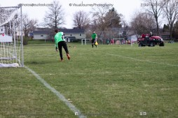 Boys Soccer - CPU vs Western Dubuque-4404