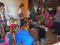Kinderfastnacht 2014