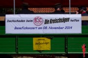 Volksfest 2014-003online