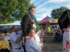 Volksfest 2014-019online
