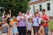 Dorfolympiade 2014 032