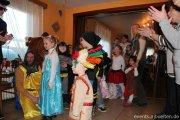 Kinderfastnacht_2015_004