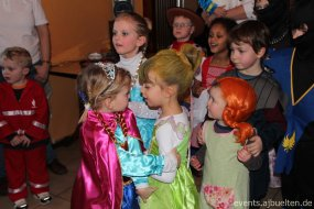 Kinderfastnacht_2015_014