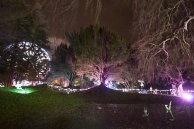 Antrim Castle Garden8