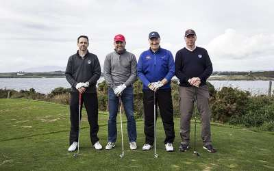 AJC-Golf-Day (25)