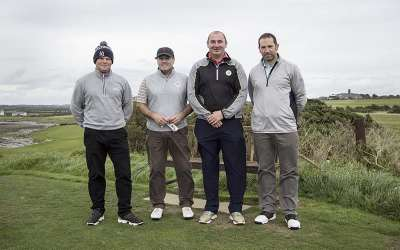 AJC-Golf-Day (30)