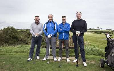 AJC-Golf-Day (32)