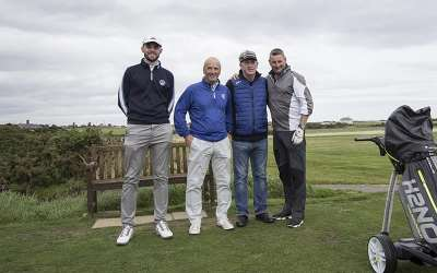 AJC-Golf-Day (41)