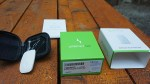 Review of Upright Go Posture Trainer and Corrector